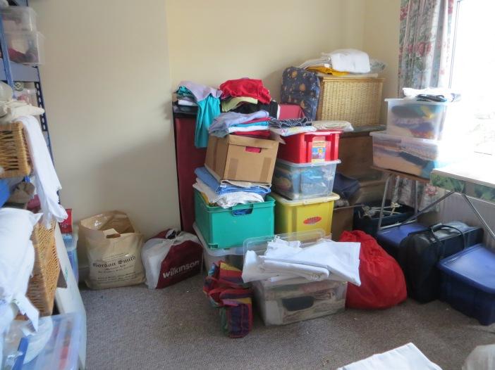 sorting piles 001